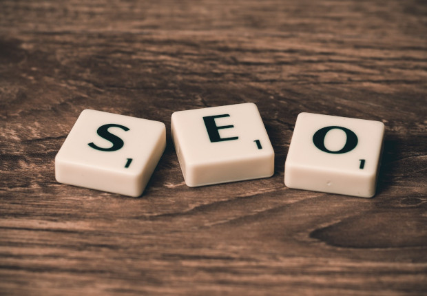How SEO Can Improve Your Business
